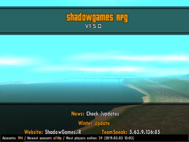 Screenshot (72).png