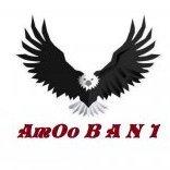 AmOo B A N 1