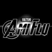 Ami FLu