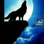 Black_wolf