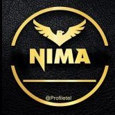NIMAzx