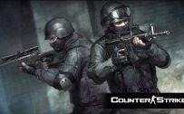 Counter Strike Wallpaper 1 compressor 1024x576 1024x576 1 203x126 - دانلود بازی کانتر ۱٫۶ آنلاین - آپدیت ۲۰۱۸ + سرورهای ایرانی - Counter Strike