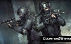 Counter Strike Wallpaper 1 compressor 1024x576 1024x576 1 232x144 - دانلود بازی کانتر ۱٫۶ آنلاین - آپدیت ۲۰۱۸ + سرورهای ایرانی - Counter Strike