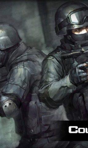 Counter Strike Wallpaper 1 compressor 1024x576 1024x576 1 286x481 - دانلود بازی کانتر ۱٫۶ آنلاین - آپدیت ۲۰۱۸ + سرورهای ایرانی - Counter Strike