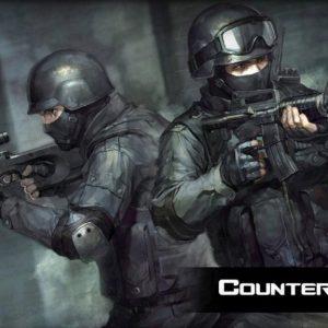 Counter Strike Wallpaper 1 compressor 1024x576 1024x576 1 300x300 - دانلود بازی کانتر ۱٫۶ آنلاین - آپدیت ۲۰۱۸ + سرورهای ایرانی - Counter Strike