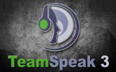 team.speak .first  232x144 - دانلود نرم افزار تیم اسپیک - Team Speak Client 3.1.7