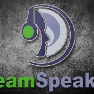 team.speak .first  300x300 - دانلود نرم افزار تیم اسپیک - Team Speak Client 3.1.7