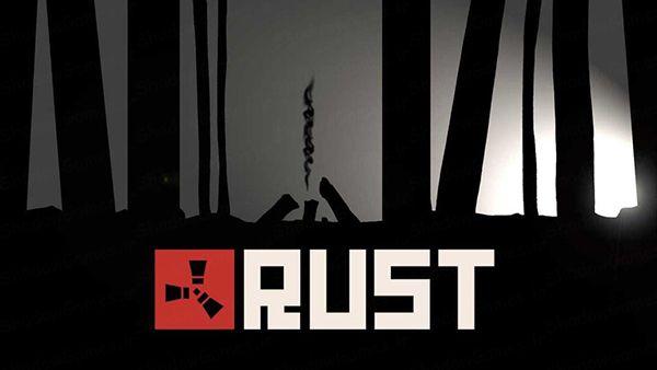 دانلود Rust