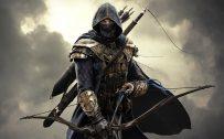 poster 1 203x126 - بازی Assassin's creed نسخه جدید رونمایی شد