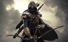 poster 1 232x144 - بازی Assassin's creed نسخه جدید رونمایی شد