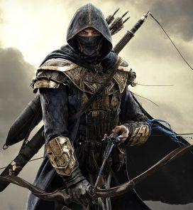 poster 1 272x295 - بازی Assassin's creed نسخه جدید رونمایی شد