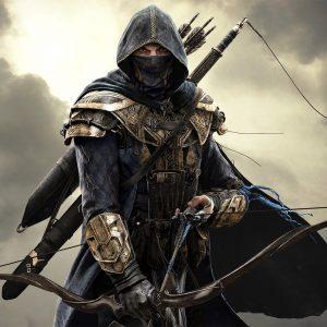 poster 1 300x300 - بازی Assassin's creed نسخه جدید رونمایی شد