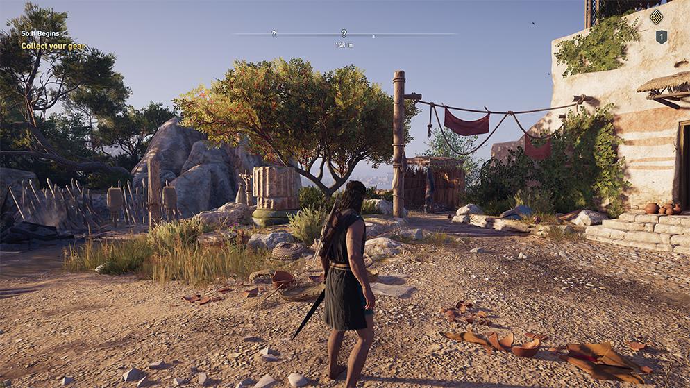 screenshot 3 - عرضه پلی استیشن ۵