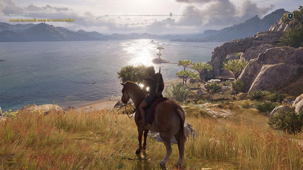screenshot 4 - عرضه پلی استیشن ۵