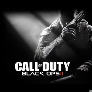 دانلود بازی Call Of Duty Black Ops 2