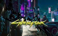 نقد و برسی بازی Cyberpunk 2077