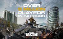 ES3IN7sU8AcoREi 203x126 - نقد و بررسی بازی call of dut warzone