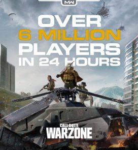ES3IN7sU8AcoREi 272x295 - نقد و بررسی بازی call of dut warzone