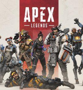 apexbg 272x295 - نقد و بررسی بازی Apex Legends