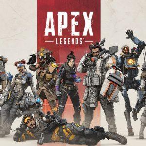 apexbg 300x300 - نقد و بررسی بازی Apex Legends