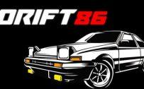 دانلود بازی Drift 86