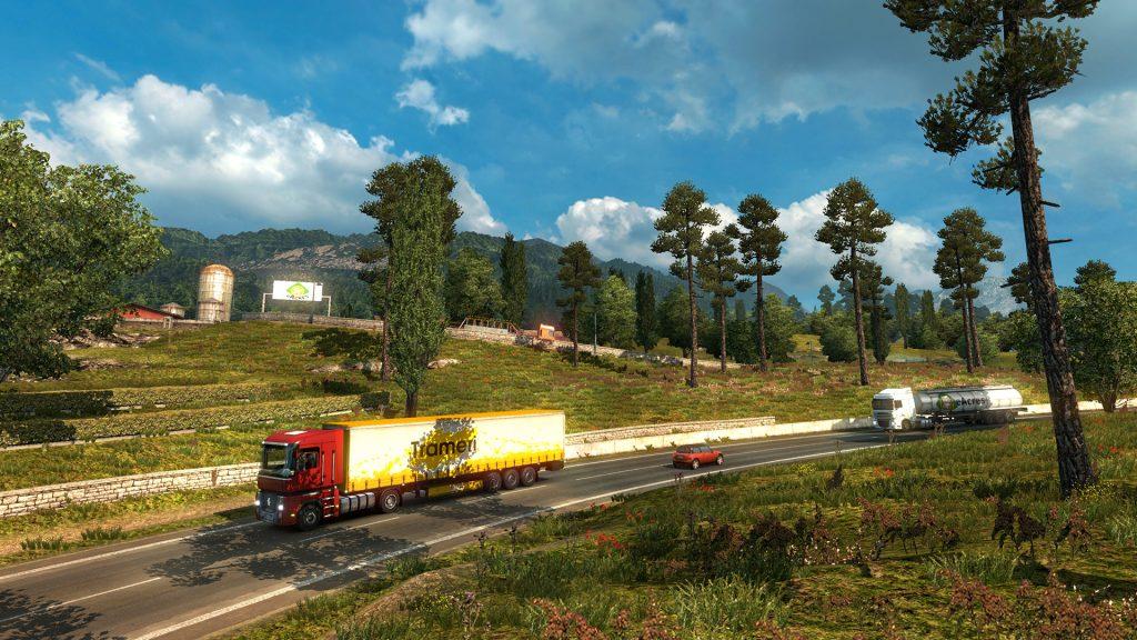 Euro-track-simulator-2