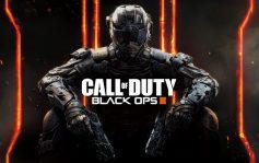 دانلود بازی Call Of Duty Black Ops 3