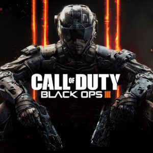 دانلود بازی Call Of Duty Black Ops 3