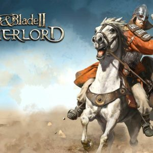 Mount-Blade-II-Bannerlord