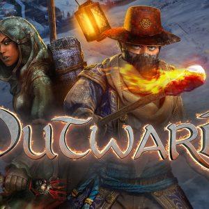 دانلود بازی آنلاین Outward برای کامپیوتر