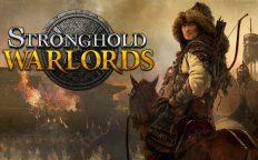بازی آنلاین Stronghold: Warlords