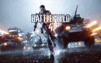 بازی آنلاین Battlefield 4