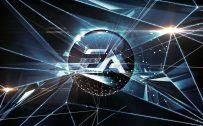 EA 1 203x126 - شرکت بازی سازی الکترونیک آرتز
