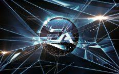 EA 1 232x144 - شرکت بازی سازی الکترونیک آرتز