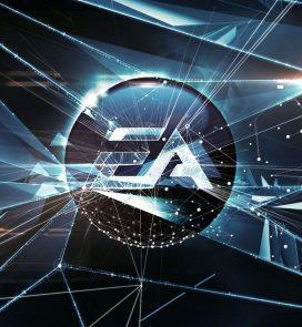 EA 1 272x295 - شرکت بازی سازی الکترونیک آرتز