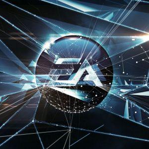 EA 1 300x300 - شرکت بازی سازی الکترونیک آرتز